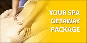 getawaypackage