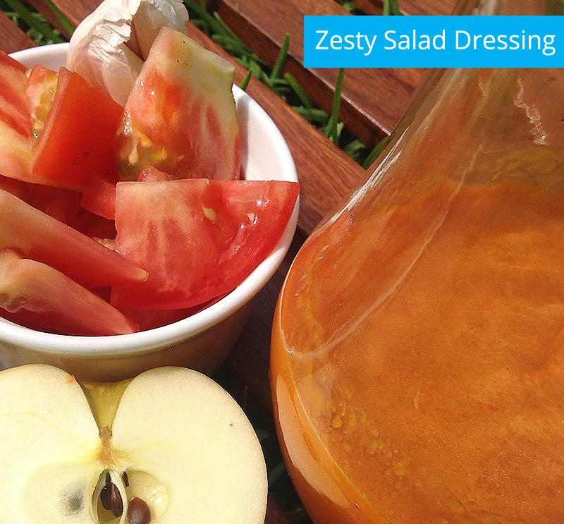 salad-dressing-from-the-kitchen-of-blue-osa-costa-rica