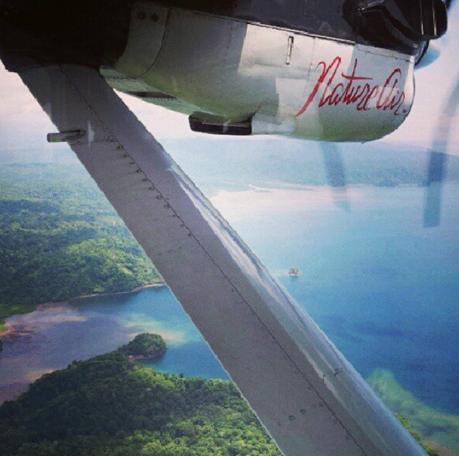 Location_plane