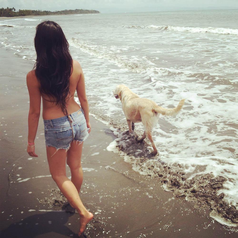 costa-rica-beach-fresh-traveler