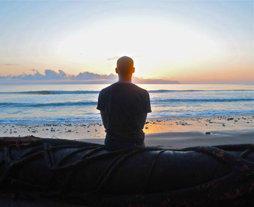 sunrise-man-blue-osa-costa-rica.jpg