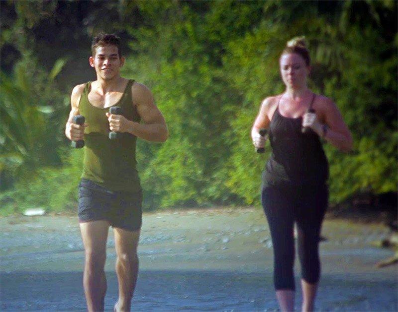 Wellness and yoga retreats in Costa Rica