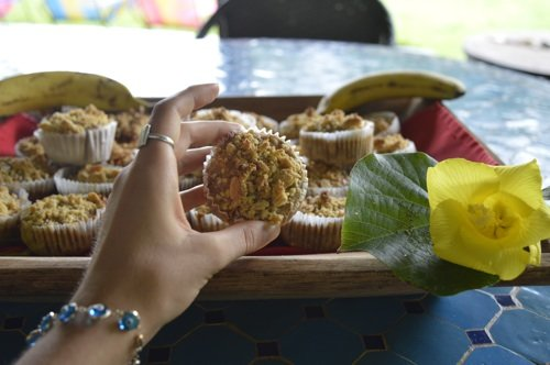 banana-muffin-costa-rica-blue-osa-food.jpg