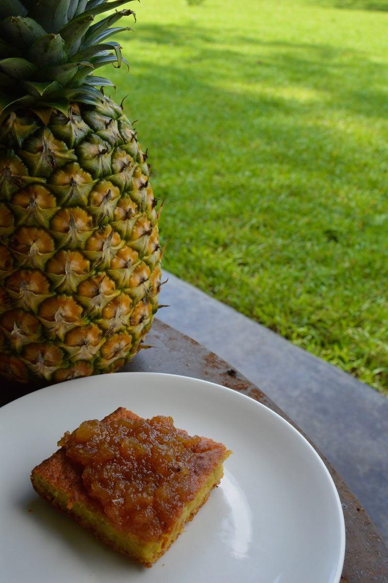 costa-rica-pineapple-jam