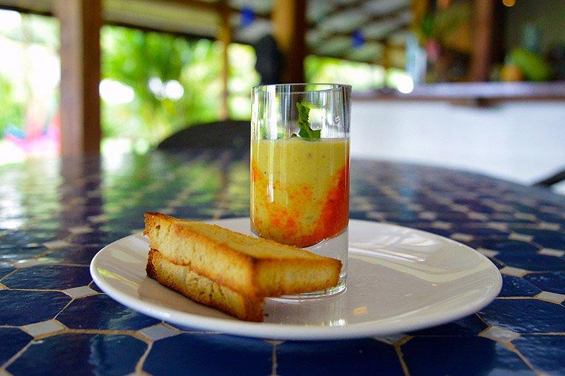 recipe-gazpacho-with-sweet-corn