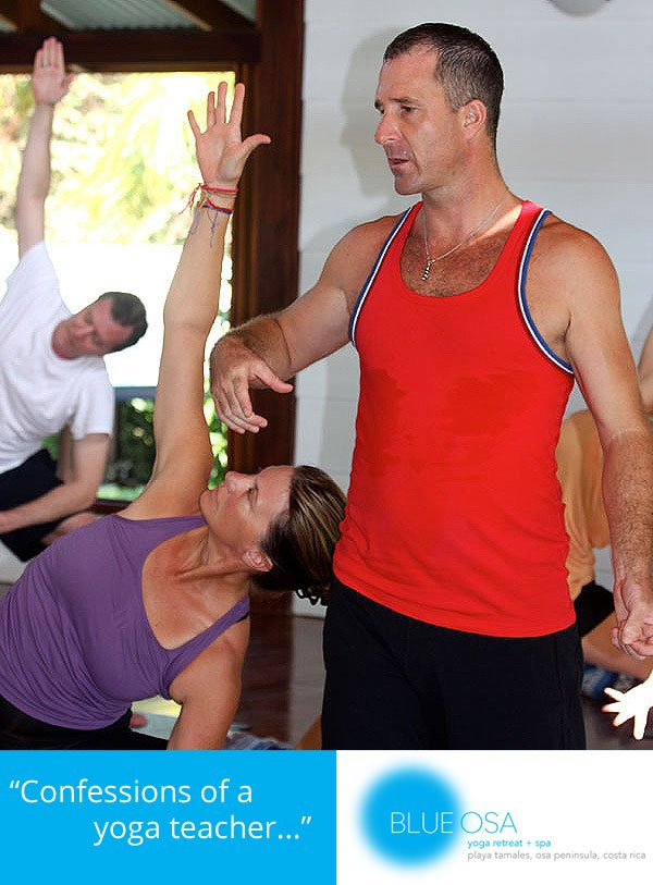 costa-rica-yoga-teacher-training-why-I-became-a-yoga-teacher