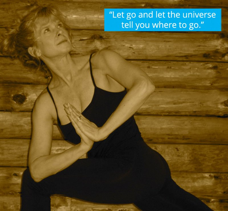 let-go-and-let-the-universe-tell-you-where-to-go