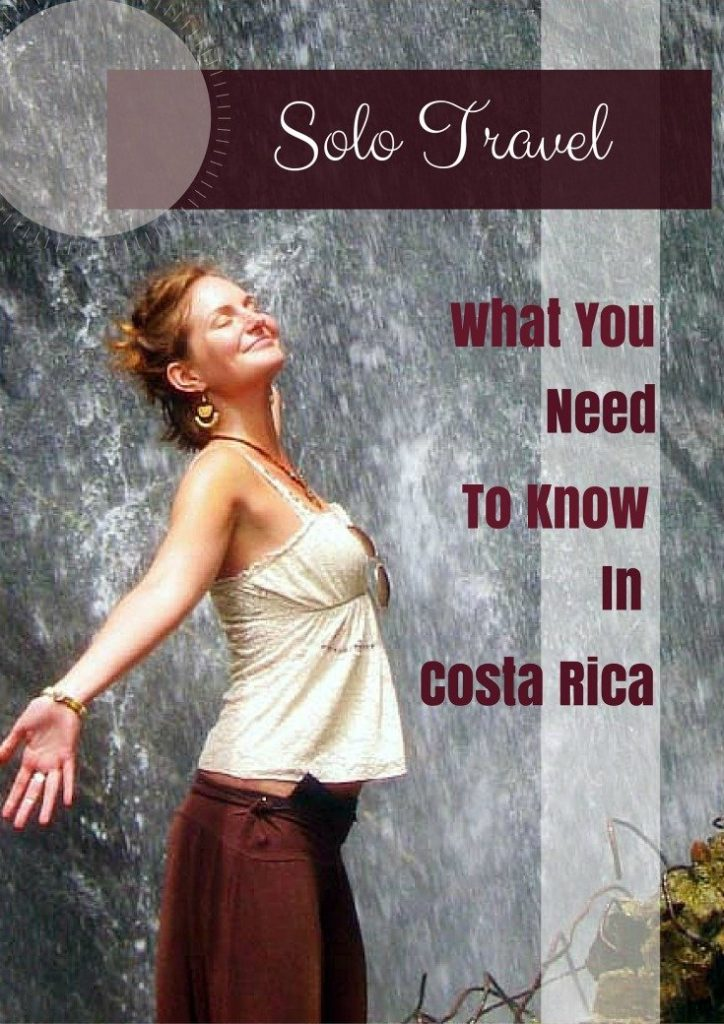solo-travel-in-costa-rica-what-you-need-to-know