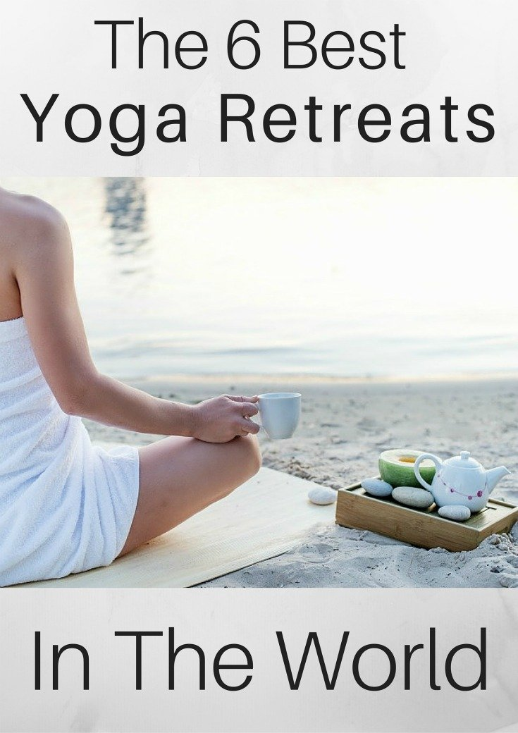 the-6-best-yoga-retreats-in-the-world1
