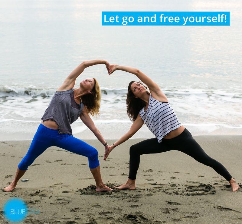 gateway-partner-yoga-pose