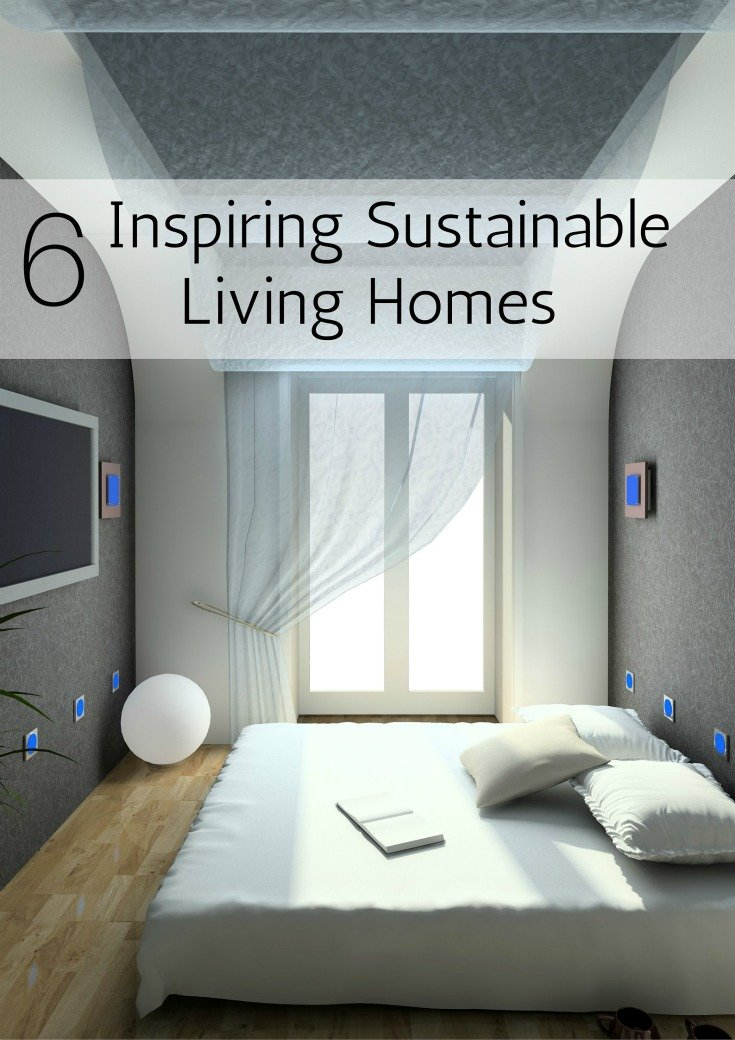 6-inspiring-sustainable-living-homes1