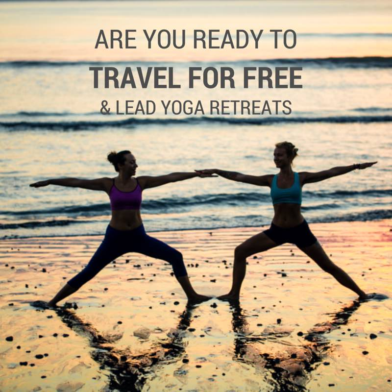 are-you-ready-to-travel-for-free