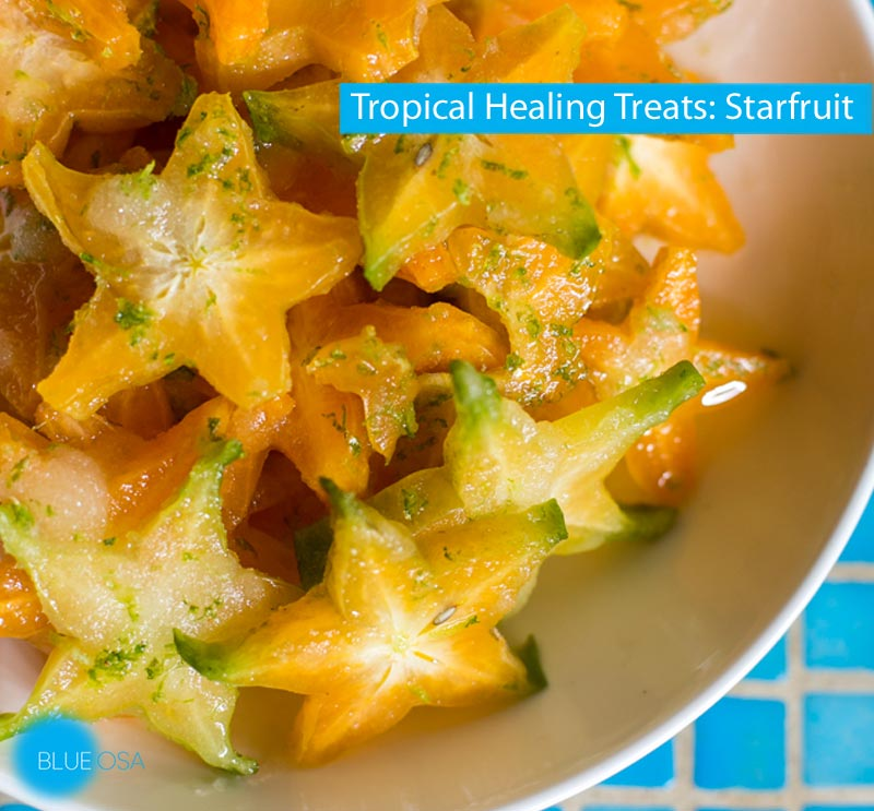tropical-starfruit