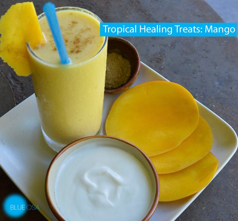 tropical-treats-mango