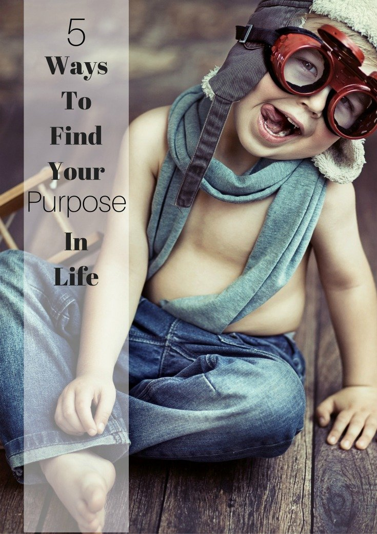 5-ways-to-find-purpose-in-your-life