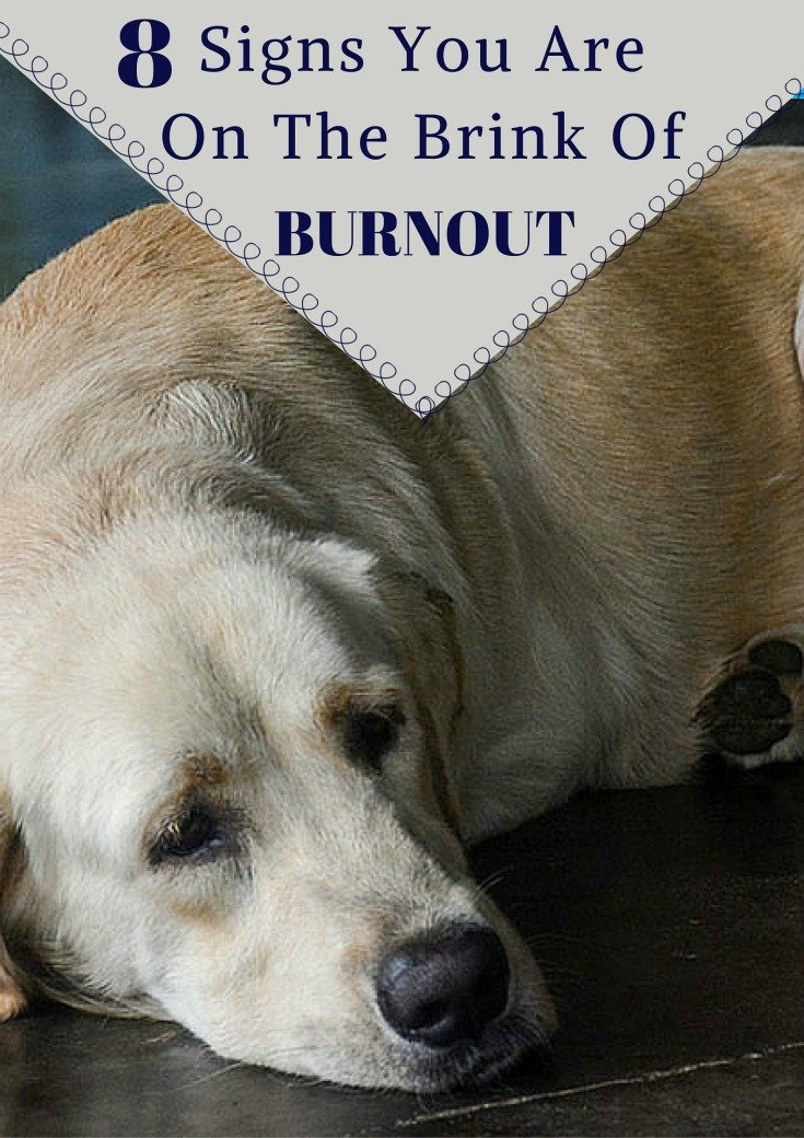8-signs-you-are-on-the-brink-of-burnout