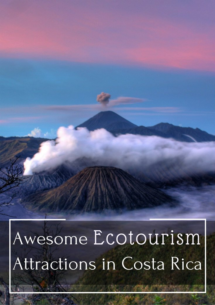 awesome-ecotourism-attractions-in-costa-rica