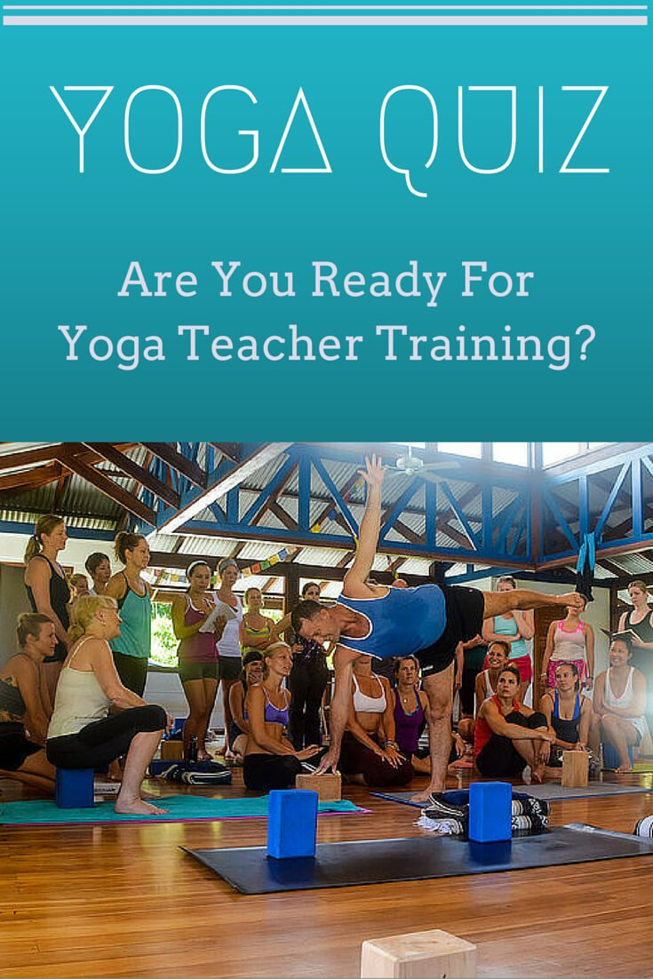 yoga-teacher-training-at-blue-osa-costa-rica