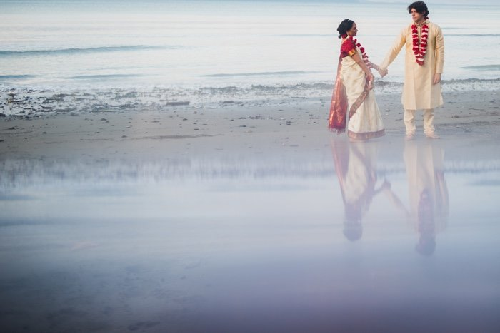 Destination Wedding - Save Your Money and Save Your Sanity