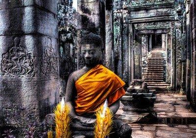blue osa journeys yoga retreat to cambodia