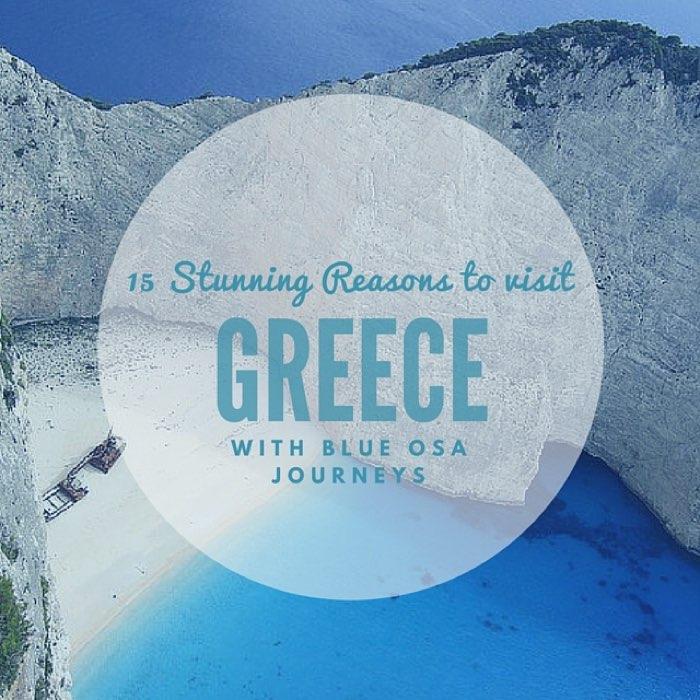15-stunning-reasons-to-visit-greece
