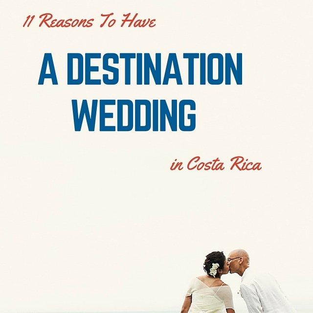 11-reasons-gay-destination-wedding-in-costa-rica