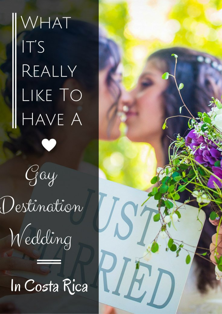 what-its-really-like-to-have-a-gay-wedding-in-costa-rica