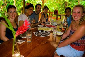 costa-rica-chocolate-tour-group-photo