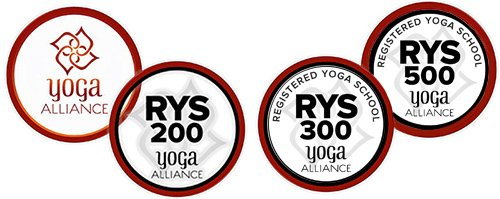 yoga_alliance_all1