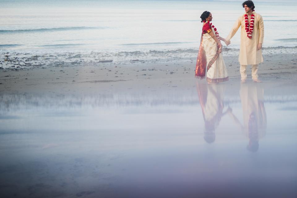 costa-rica-wedding-in-paradise-blue-osa