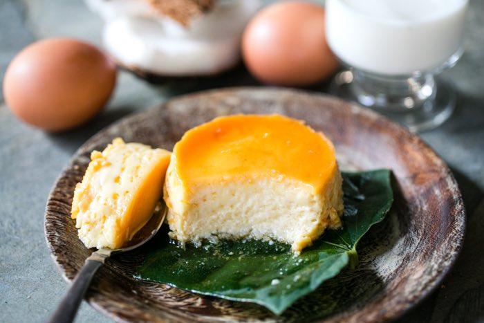 Costa-Rica-Yoga-Cusine-Farm-to-table