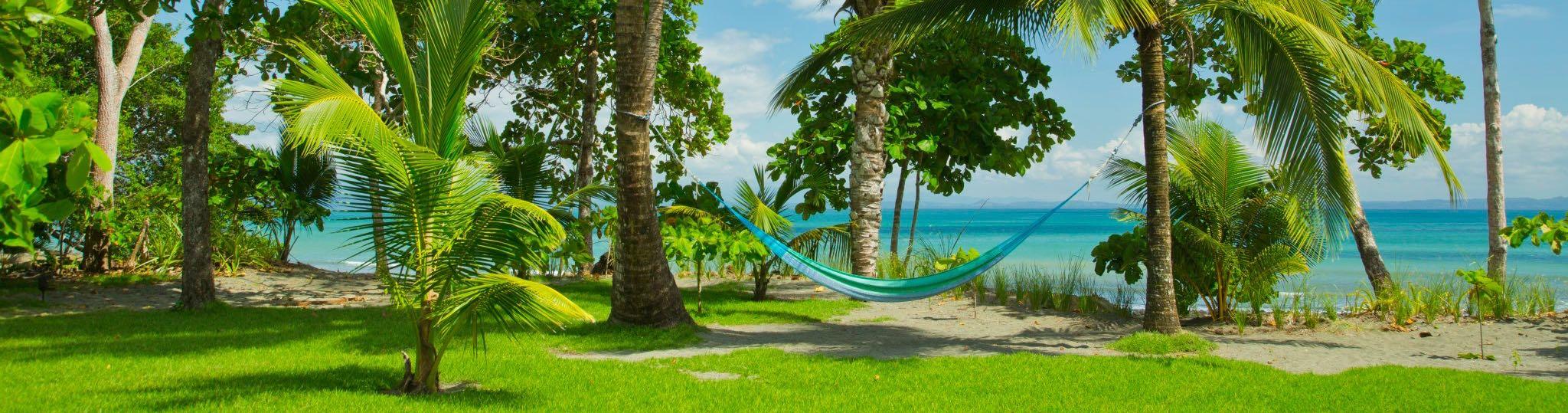 costa-rica-yoga-retreat-pablo-lucero-thanksgiving