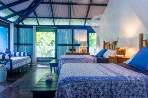costa-rica-yoga-accommodations