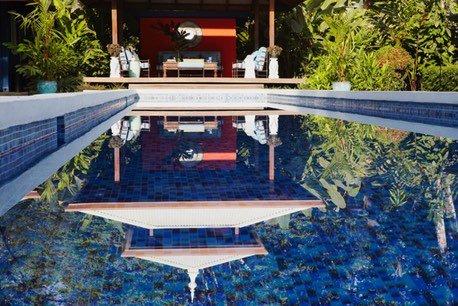 costa-rica-yoga-beach-resort