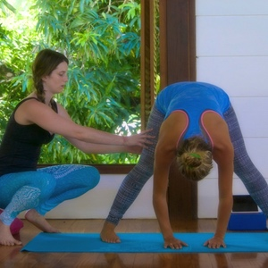 yoga-package-vacation-blue-osa