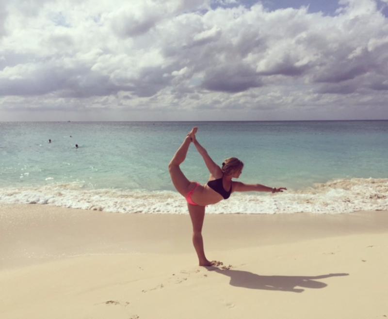 Costa-Rica-Yoga