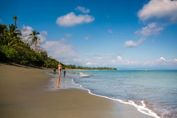 Costa Rica Yoga Retreat Getaway