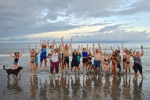 Costa-Rica-Yoga-teacher_training
