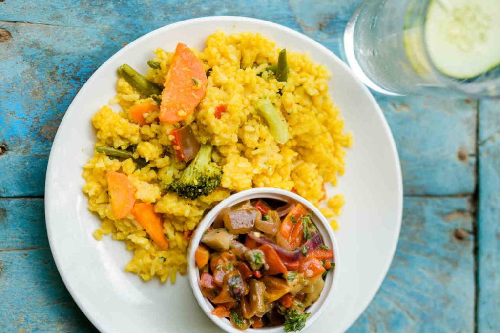 Costa Rica Food cuisine blue osa yoga retreat and spa_Easy-Resize.com