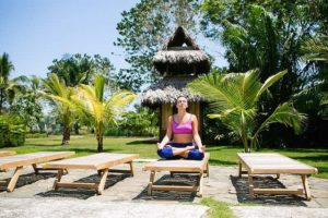 Top Tips For Better Meditation