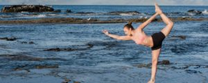 love more be more yoga retreat blue osa