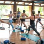 Thinking of Holding Your Own Yoga Retreat