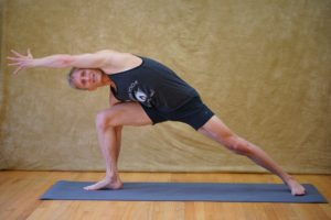 tood norian tantra yoga retreat