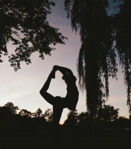 yoga-squared-yoga-retreat-costa-rica