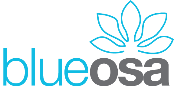 Volunteer At Blue Osa - Blue Osa Yoga Beach Resort & Spa
