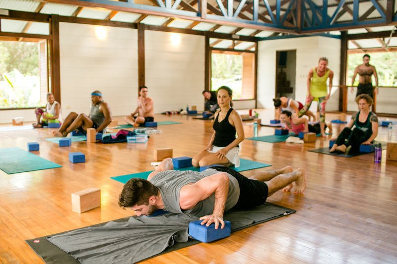 14 Reasons Why A 14-Day Yoga teacher training Immersion Is The Perfect 200-Hour Yoga Certificate For You