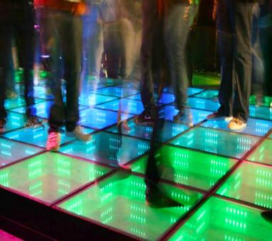 sustainable-dance-floor