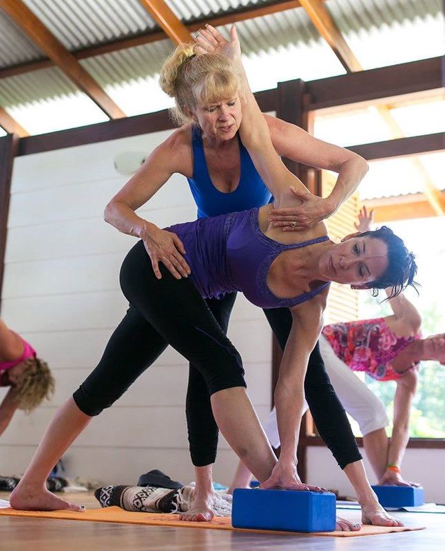 How To Easily Fill Your International Yoga Retreats