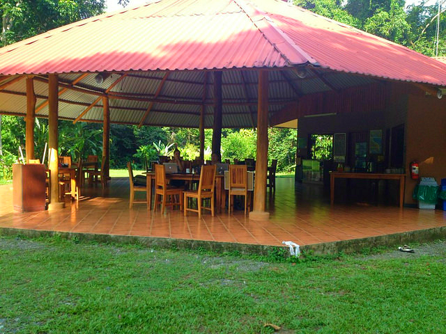 dining-area-osa-conservation