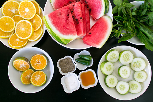 transform eating habits